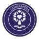 Tarnamérai Általános Iskola hivatalos weboldala